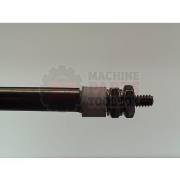 Shanklin - Heater. F & HS - # SPA-0169-002, SPA-0474-001