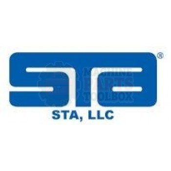 STA - Sprocket - 801-00-067