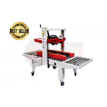 Eagle - Carton Sealer - Model # T100