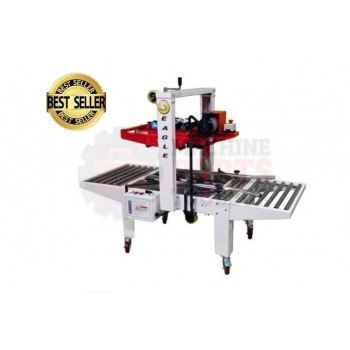 Eagle - Carton Sealer - Model # T210