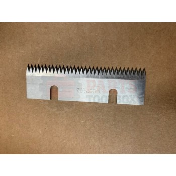 IPG - SS Cut-Off Blade 75 MM - UPH0271
