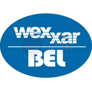 Belcor - Belt Bel 150- # 04-002