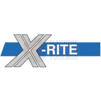 Xrite - 76A Seal Wire - 76A-250