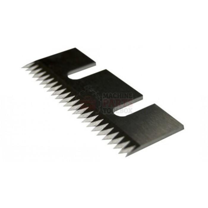 machinepartstoolbox com dekka blade 2 inch knife cutting