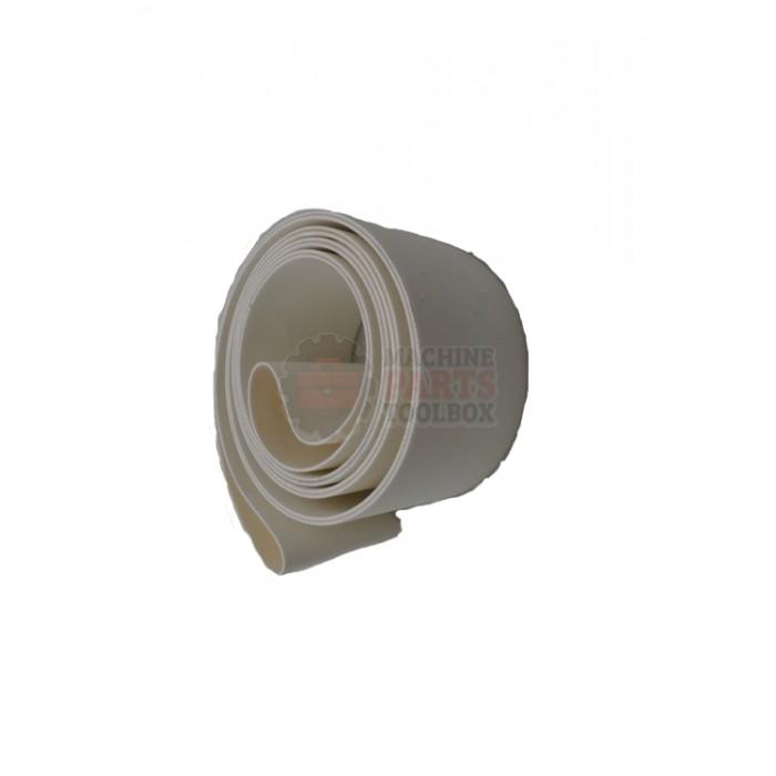Lantech - Conveyor Belt 2750X70 - 004779B