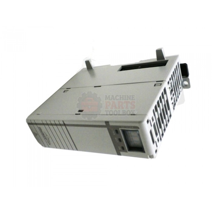 Machinepartstoolbox com   Lantech - PLC Communication Module