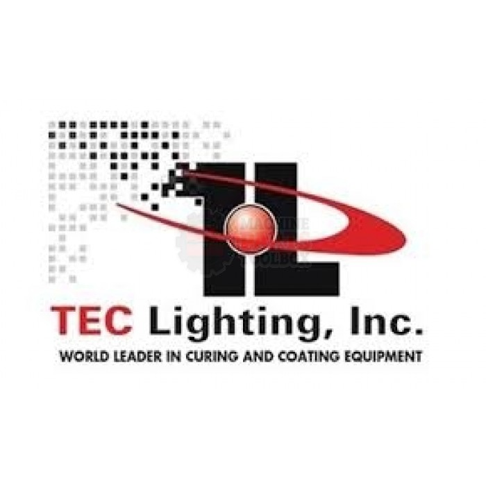 Tec Lighting Neoprene Tubing Embly