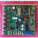 Orion - Raytron 850DM  120V Control board 013260