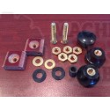 Beseler - Wire Connection Kit - #  10-16201