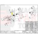 Dekka - Tape Retainer Roll 29-094, Z29-094