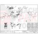 Dekka - 23, HS, Core Mechanism - 59-641, Z59-641