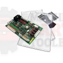 Lantech - MCI Board 31020422  - Must Provide Model & Serial with order.
