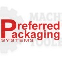 Preferred Packaging - Band Ribbon - # 3440-72