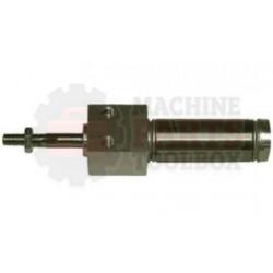 Belcor - Cylinder Z00-001, 00-001