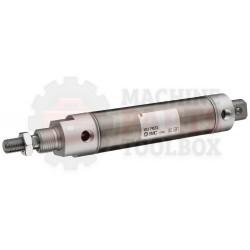 Belcor - Cylinder Z00-009, 00-009