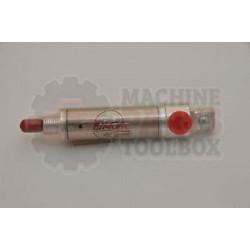 Belcor - Cylinder Z00-010, 00-010