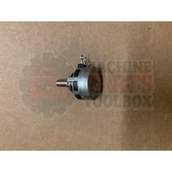 Orion - 10K Potentiometer - 011767