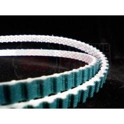 Shanklin - Side Seal Belt Set - # SPA-0683-001
