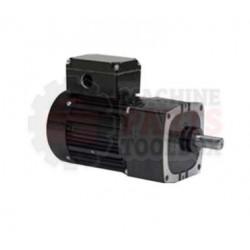 3M - Gear Motor for 3M-Matic Cases Sealers - 115v, 60Hz - # 78-8070-1522-3