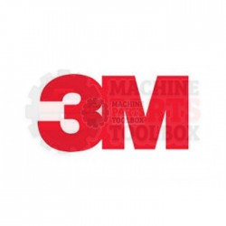 3M  ROLLER-APPLYING #78-8070-1615-5
