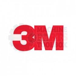 3M - CONVEYOR ROLLER (32X642) - # 78-8137-3601-0