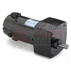 Clamco - 120 Heat Tunnel Conveyor Gear Motor with Sprocket - 560-000228, 230-148, 230-112