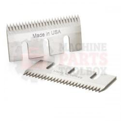 3M - Knife Blade - 2 Inch - # 78-8017-9173-8