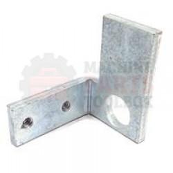 3M -   Bracket – Stripper Cylinder S-867 - # 78-8052-6350-2
