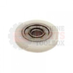 3M - Bearing - Special -# 78-8054-8617-8