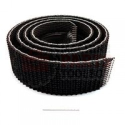 "3M -  Belt - Drive Clip 2"" x 59 3/16"" - # 78-8114-4955-8"