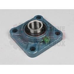 Arpac - Bearing, Center Turn Table PRO Series 0046855, 820091