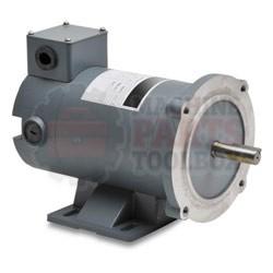 Arpac - Infrpak Motor 1/3HP 90VDC 823673