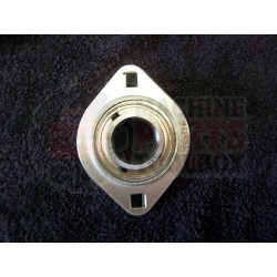 Cousins - Bearing Assembly B151-1