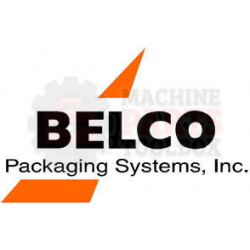 Belco - Heater Element 240V 3300 Watts - 105070