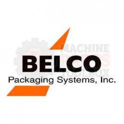 Belco - Tunnel Belt STC2016 - # 105223.X