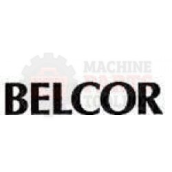 Belcor - Spacer, Kicker, Tower - Z25-415