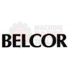 Belcor - Conveyor Belt, LH - 55-052