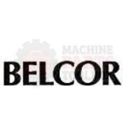 Belcor - Belt - 04-181