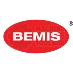 Bemis - 5/16-18 Lock Nut SS - 1170861