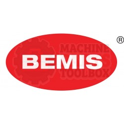 "Bemis - 2"" Tension Master II Tape Head 1040 1022 - 0205-0800A - Tape Machine Parts - Machine Parts Toolbox"