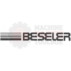 Beseler - 1812 Front Film Clamp - 10-41104-10