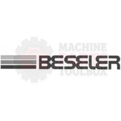 """Beseler - 16"""" Blade, 2016 Hot Knife - 10-54397-01-C"""
