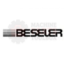 "Beseler - 6 Pack Seal Wire 4530MTBA  48-9/16""  - # 10-41690-17"