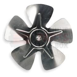 Weldotron - Fan Blade, Cooling Conveyor 7121, 7221, 7222 - # BW1047