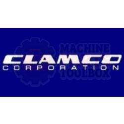 Clamco - Board - 545-000011