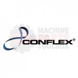Conflex - Belt Micro-V Short Rotary - 660-301-284