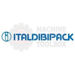 Dibipack - Side Insulating Bar - 15.310.202