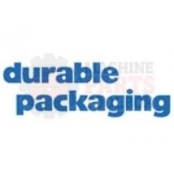 Durable - Bearing Roller - 740-581