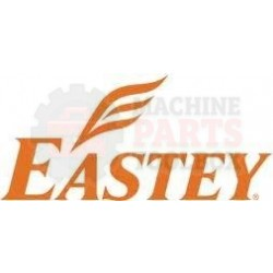Eastey - #40 Extended Pin Chain - ETC00003
