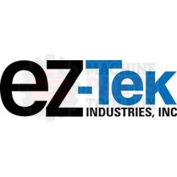 EZ-TEK - **** PARTS COMING SOON **** - CLICK HERE FOR MORE INFORMATION
